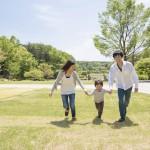 東海村の『住宅・土地選び』でフローレスタ須和間が選ばれる4つのポイントについて|東海村で土地を買うならフローレスタ須和間