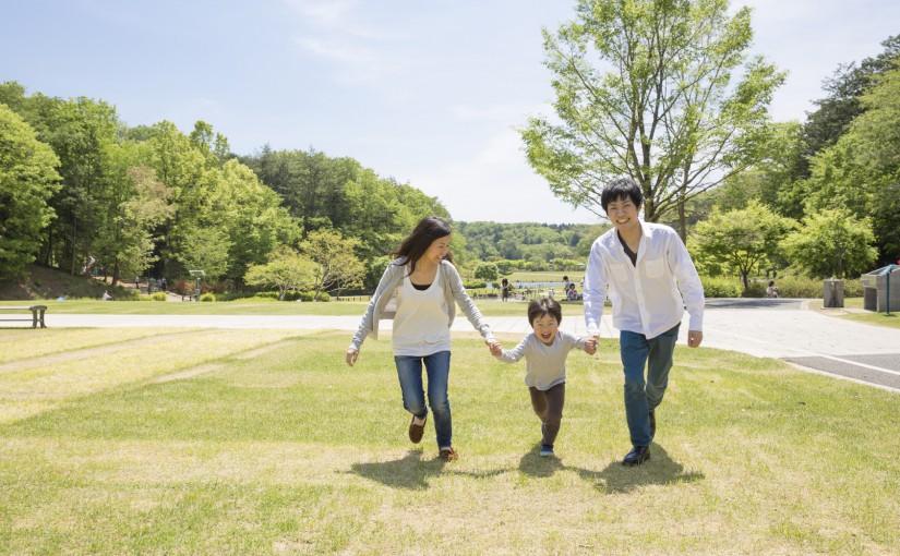 東海村の『住宅・土地選び』でフローレスタ須和間が選ばれる4つのポイントについて 東海村で土地を買うならフローレスタ須和間
