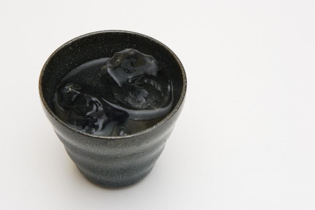 東海村 芋焼酎