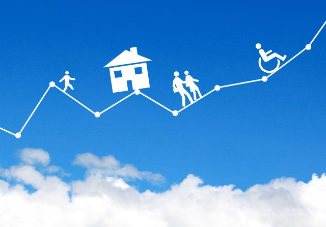 金利や返済期間…将来安心な住宅ローンの組み方