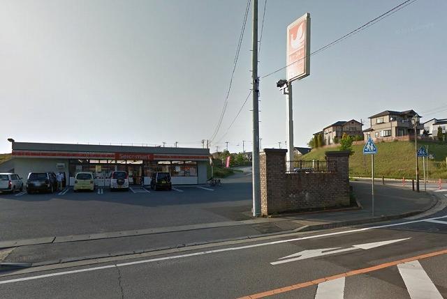 セイコーマートって北海道以外にもあるの?フローレスタ須和間なら毎日でも通えます!