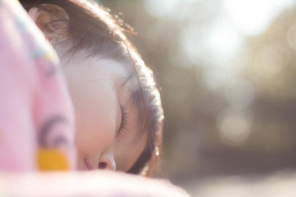東海村 障害のある子供への制度