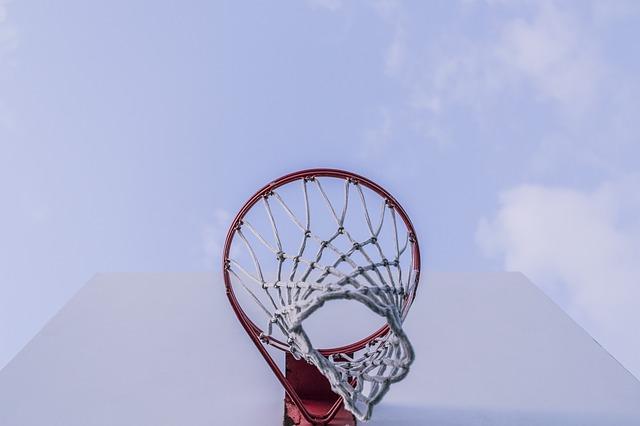 スポーツ 東海村