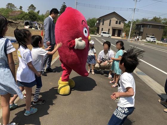 フローレスタ須和間_イモゾー_1jpg