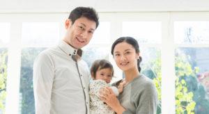 フローレスタ須和間の魅力 家族